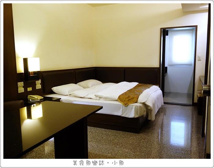 【台中東區】雙星大飯店/台中火車站住宿/平價商旅