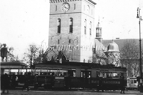 Oslo (1857)
