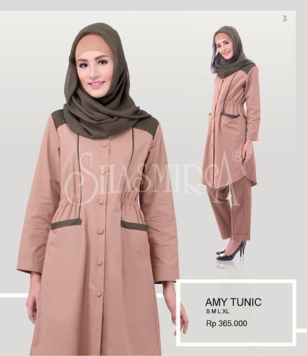 New Arrival!!!  CHARMER OBSERFASHION ☝February Collections Limited Stock  AMY TUNIC Material : Cotton Supernova Size        : S M L XL Colour    : Maroon Price       : IDR 365k  Be Smart... Be Attractive... Be Trendy... and... Be Beauty... With ShasmiraH