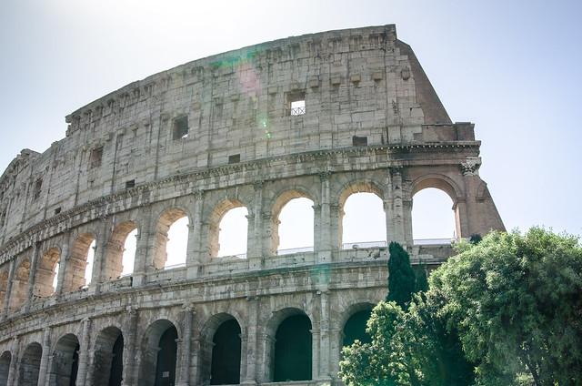 20150518-Rome-Colosseum-0078