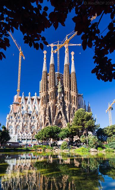 _MG_2981_web - Sagrada Família