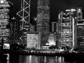 Hong Kong087.2