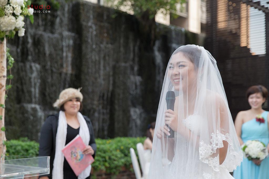 2015.01.24 Wedding Record-080