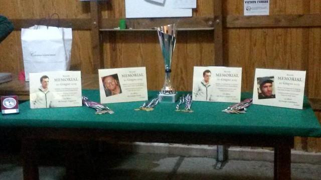 Rutigliano- Commozione nel Memorial in ricordo di Nicola, Michele e Raffaele (4)