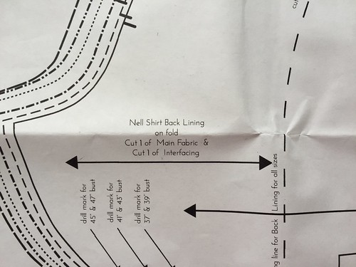 Nell instructions 2