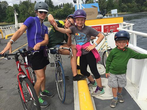 Cycle Oregon Weekend Ride-27.jpg