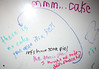 20130108 - cleaning off the whiteboard - IMG_5001