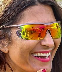 WPFG Sunglasses