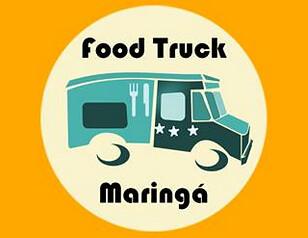 Food Truck Maringá