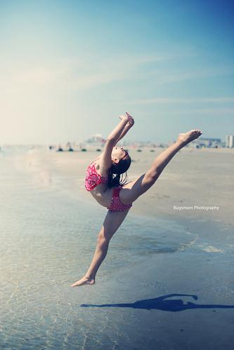 dancebeach4