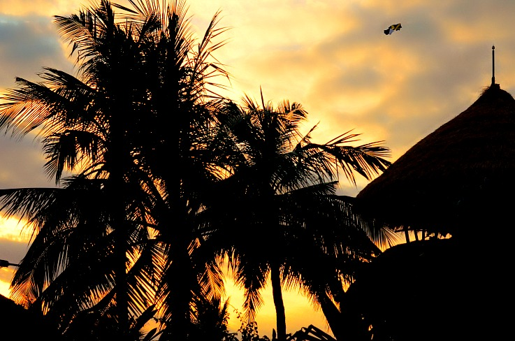 DSC_6240 Legian Beach hotel, Bali, Tamara Chloé, Indonesia