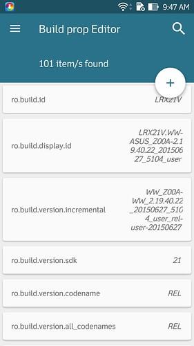 Giải pháp tiết kiệm pin tối đa cho Android  (đã root) - 82878