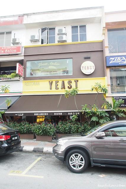 yeast (1)