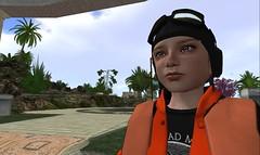 SL15: VAI: ADA25