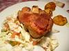 jantar  dinner 010815