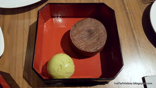 nobu restaurant manila 18