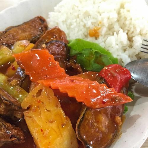 keatlin_angmokio_sambal_fish_rice