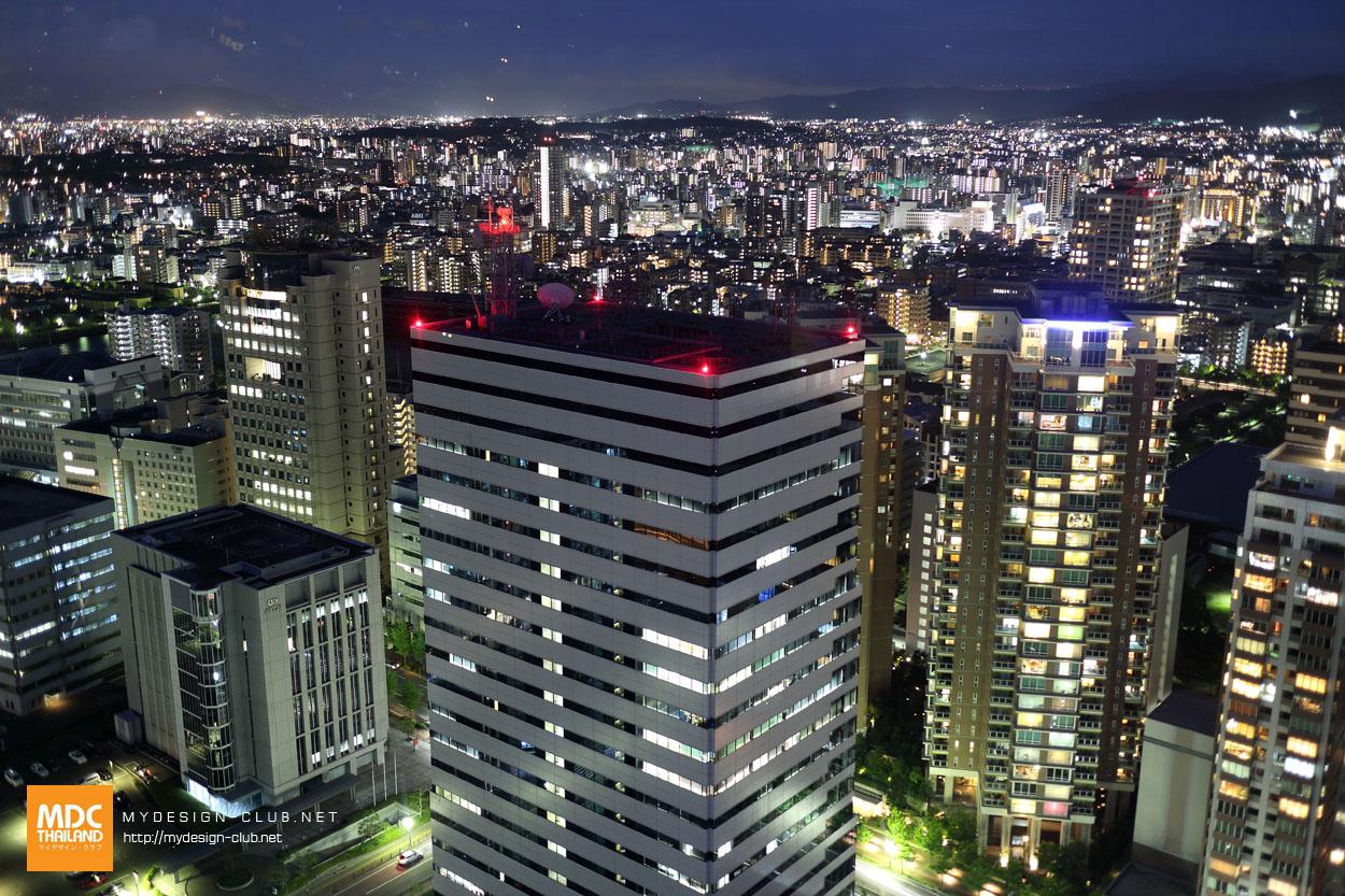 MDC-Japan2015-080