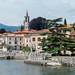 Small photo of Laveno - Lago Maggiore