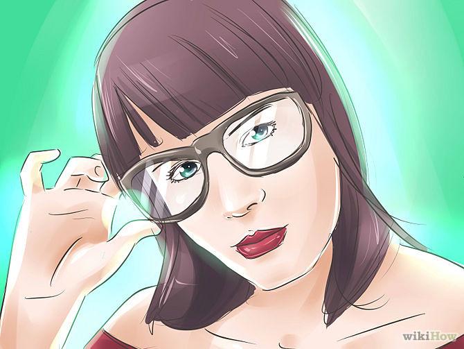 Bí quyết trở thành một Hipster Girl cá tính