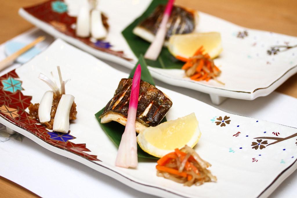 HAN Japanese Restaurant