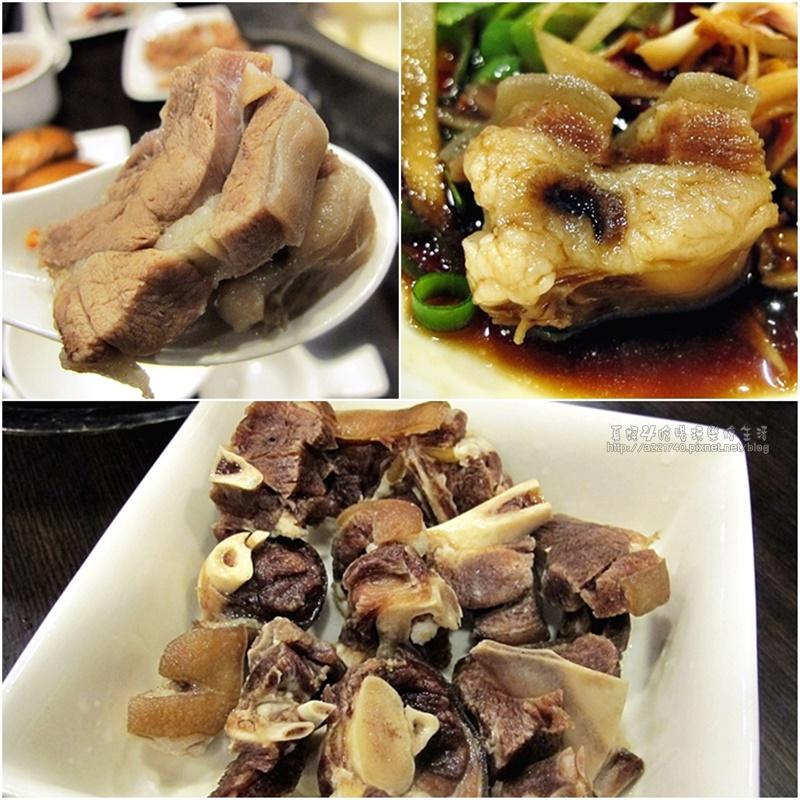 07清真羊肉