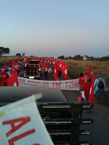 marcha_MT!.jpg