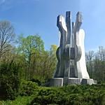 Sisak Spomenik