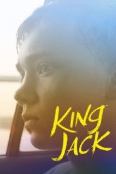 Assistir King Jack Legendado