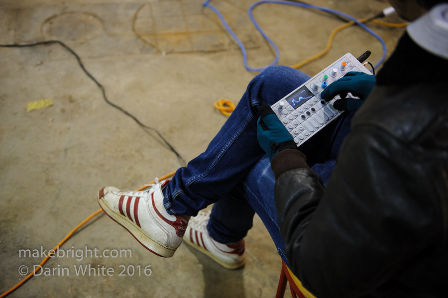 WTMC_Dec2016-309