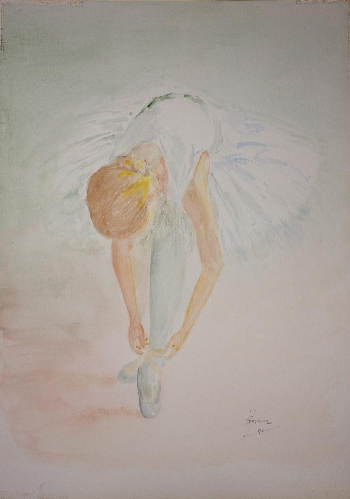 danseuse_desireaquarelle-2039.jpg