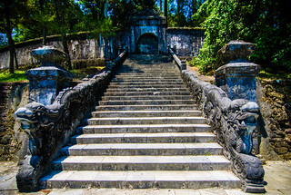 Tomb of Minh Mang 的形象. hue vietnam tombofminhmạng asia2015 lăngminhmạng txhươngtrà thừathiênhuế vn