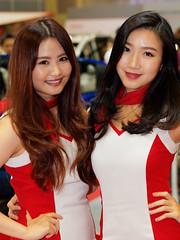 Singapore Motorshow 2017, #8