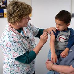 Meningite: no allarmismi, seguire le indicazioni sanitarie