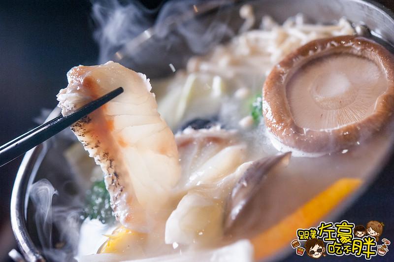 潮日本料理-50