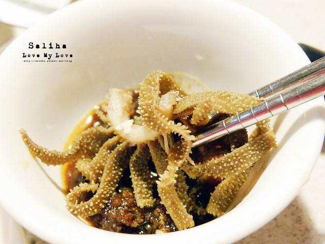 台北南京三民站餐廳推薦可利亞石頭火鍋吃到飽 (30)