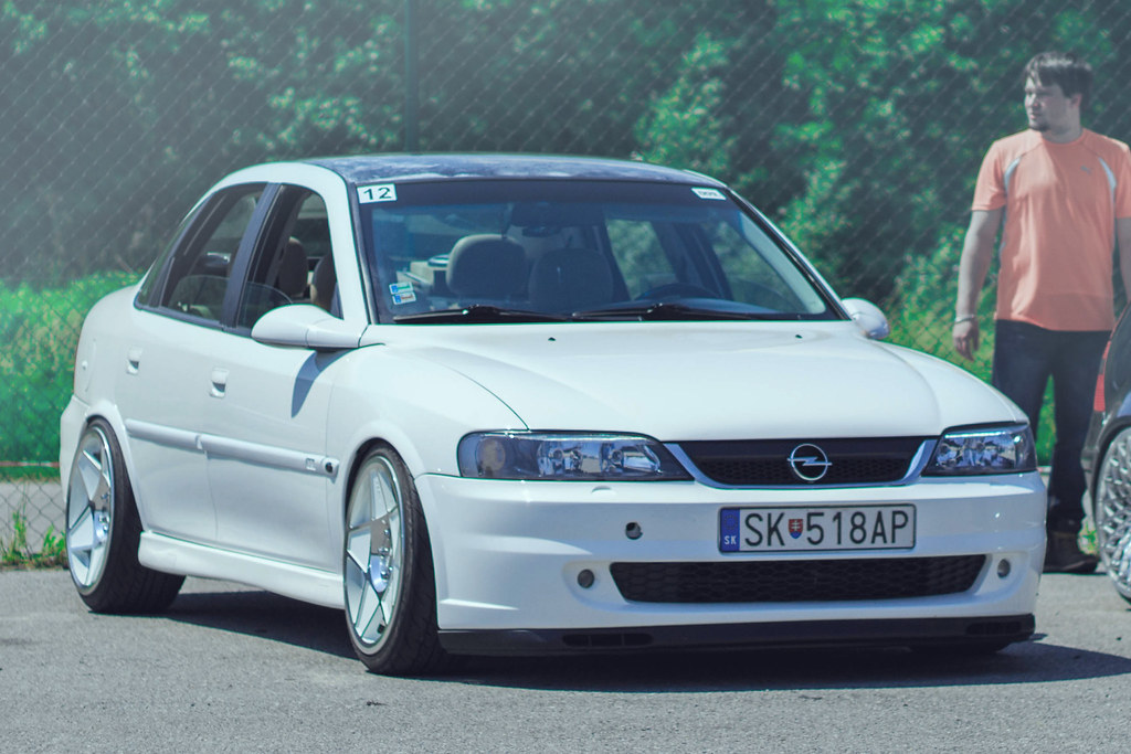 opel vectra b tuning show autosal n mestk hala pre ov luky rych flickr. Black Bedroom Furniture Sets. Home Design Ideas