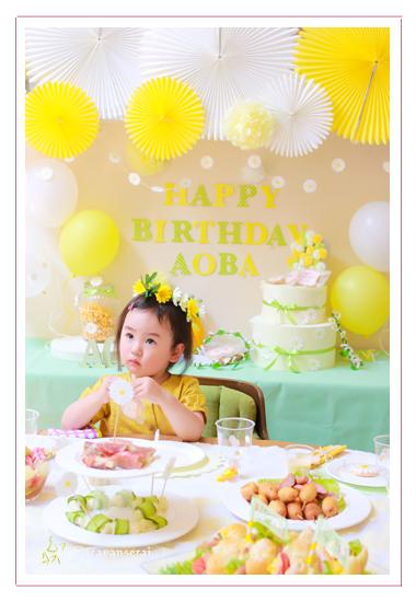 3才のお誕生日記念写真撮影,誕生日ケーキ,子供写真,家族写真,写真館・フォトスタジオとは違う出張撮影,名古屋市熱田区