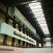 Tate Modern Turbine Hall by John Watson / The Radavist