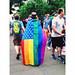 american pride by mohini :: mangopowergirl.com
