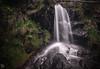 Topsail Escarpment Falls