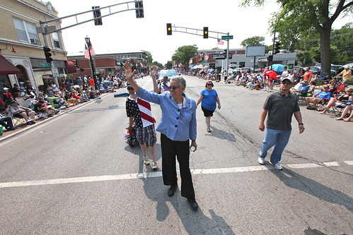 2015 Evanston 4th of July Parade (37)