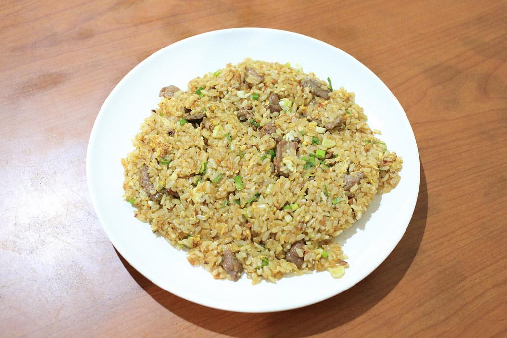 20150629-1萬華-金元寶牛肉麵 (10)