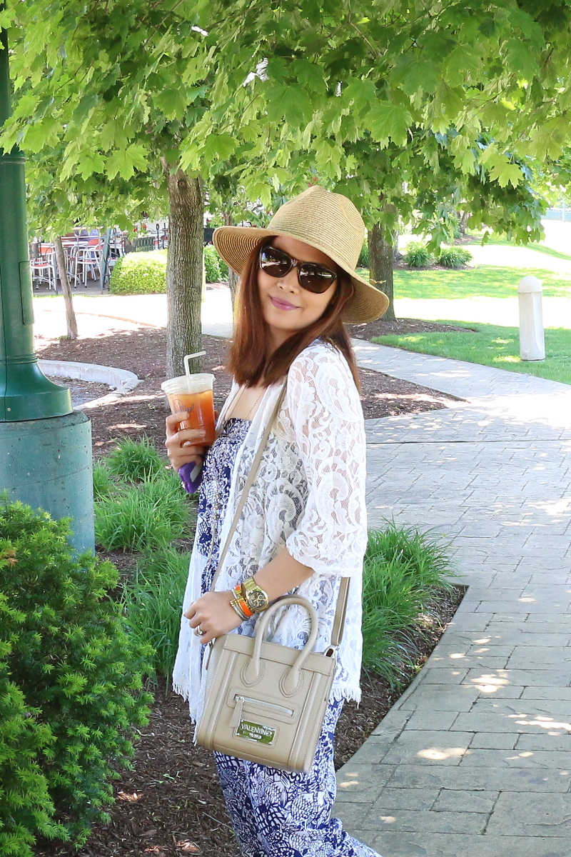 hat-lace-summer-look-2