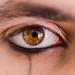 Eyes on me: David
