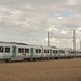 Siemens Desiro City 700 106 ThamesLink - Tronçon 2 / Staple by jObiwannn