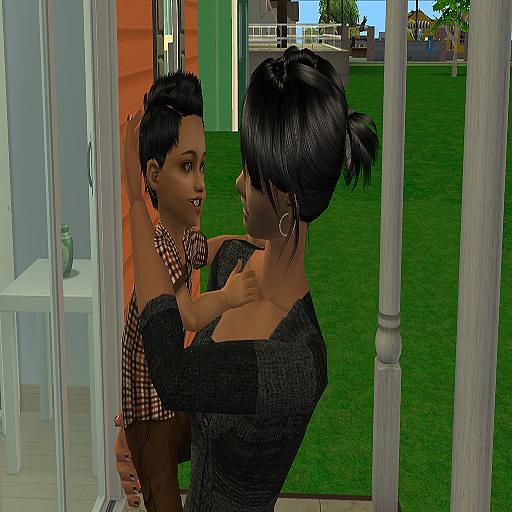 Sims2EP9 2015-03-23 21-10-03-14