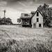We're not in Kansas anymore by Matt Shiffler Photography