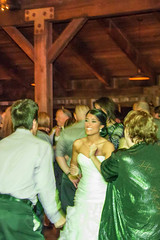 Kelley Farm Bonney Lake Wedding011
