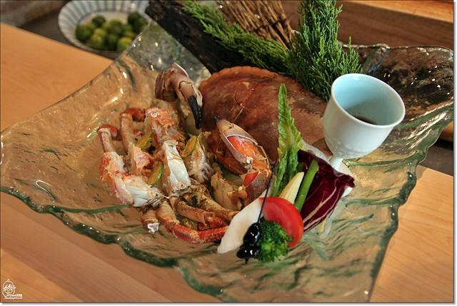 20230863585 b2d5f90e5f z - 『熱血採訪』本壽司sushi stores-職人專注用心的日本料理精神,精緻生猛海鮮無菜單料理。情人節&父親節雙人套餐超值推出,道道是主菜,處處有驚喜。